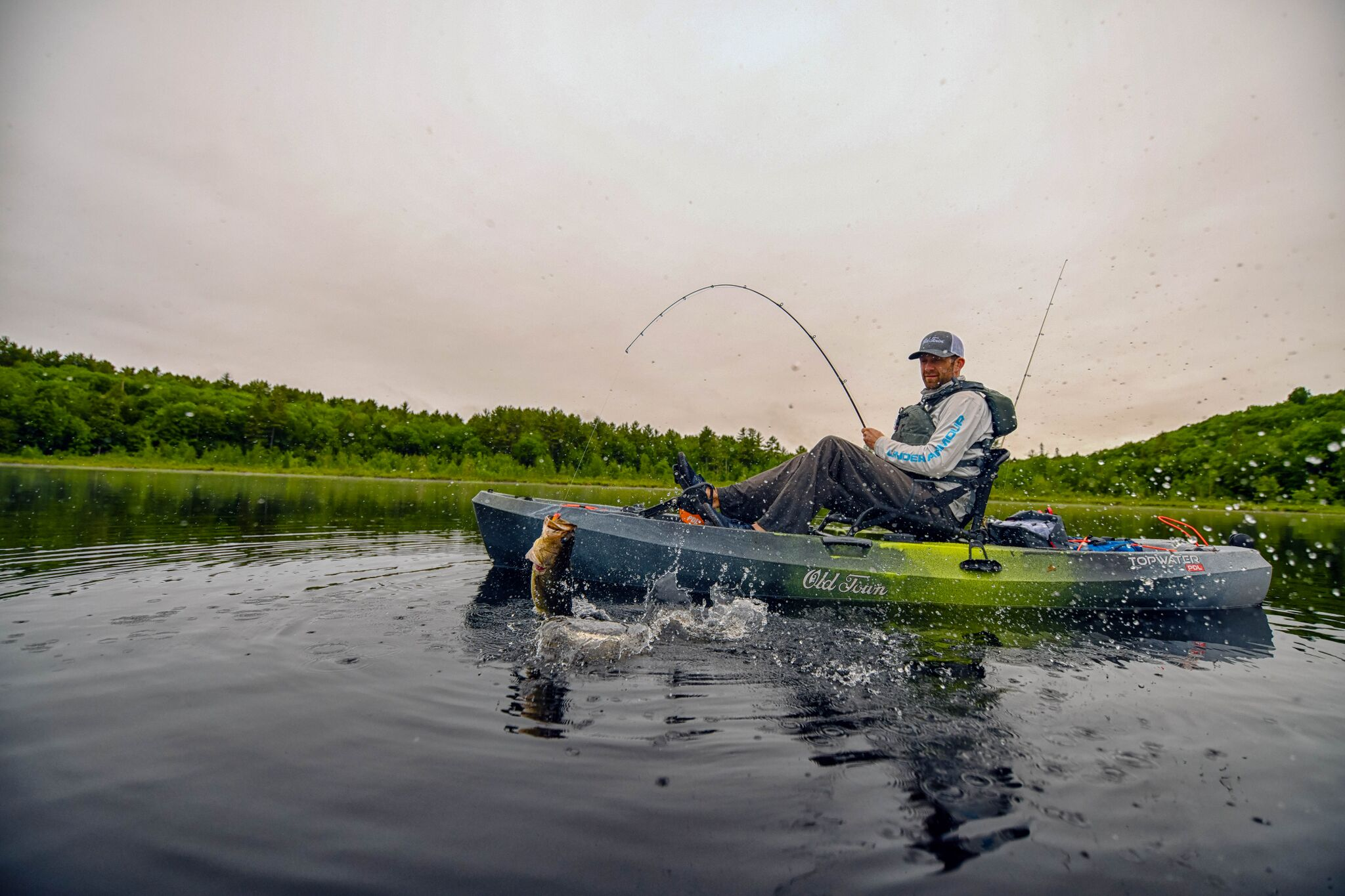 OLD_TOWN_TOPWATER_PDL_PROOF
