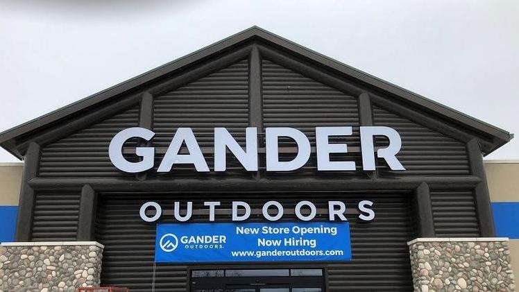 Shareholders Sue Gander Outdoors Ownership