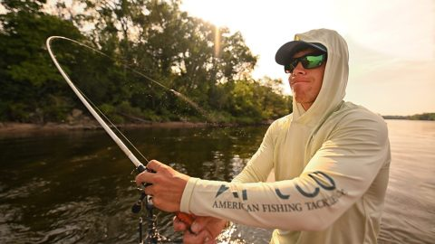 What You Need to Know About Performance Fishing Shirts