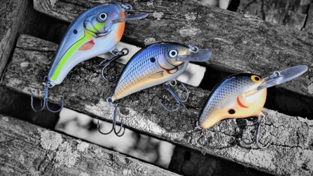 Northland Fishing Tackle Acquires Bagley Bait Company