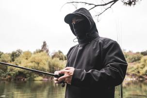 ICAST 2020 - AFTCO Reaper Fishing Jacket