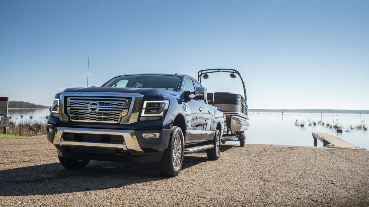 Nissan Serves Non-endemic Lesson on Retaining New Anglers