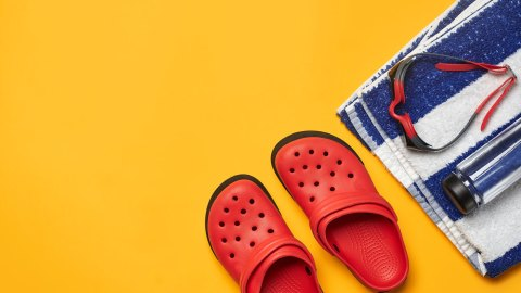 What Can Merchandisers Learn from Croctober?