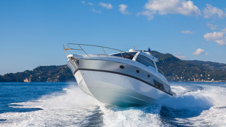 Boating Journalists Recognized for Best Writing & Imaging