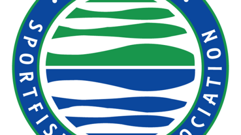 American Sportfishing Association Elects Board of Directors for 2022