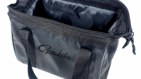 Gamakatsu Debuts New Extra Wide-Mouth G-Bags