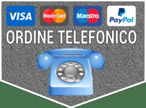 logo-assistenza-ordine-telefonico 2