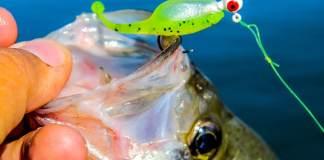 fishingthai.com