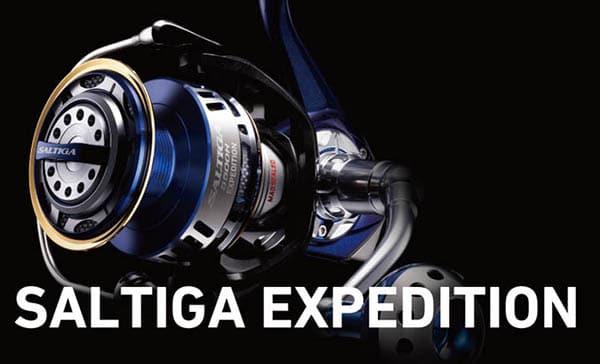 2014SALTIGA-EXPEDITION