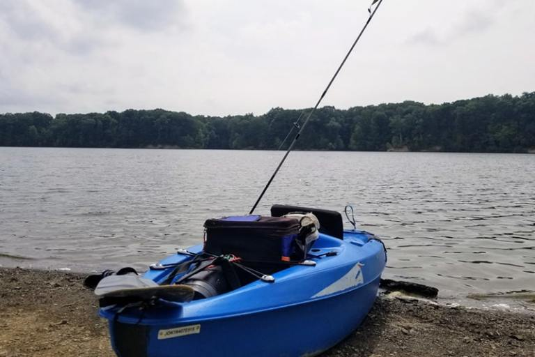 26 The Best Kayak Fishing Tips as You Need