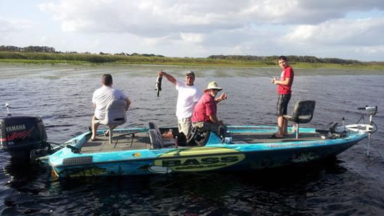 Naples bass fishing florida fishing tripsflorida fishing for Florida fishing trips