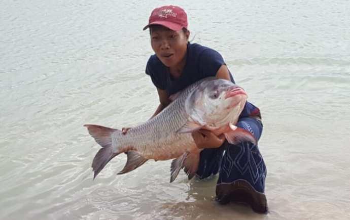 udon-thani-fishing
