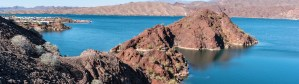 Lake-Havasu-State-Park-scenic-lake-arizona-destination-location-map-top-10-fishing-destinations