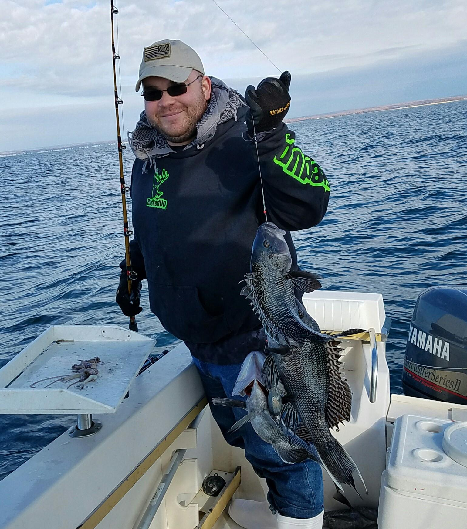 experienced-fishing-charters-in-ct