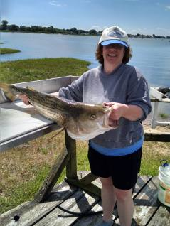 fishing-charters-in-ct_