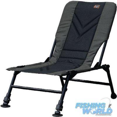 Prologic Cruzade Chair