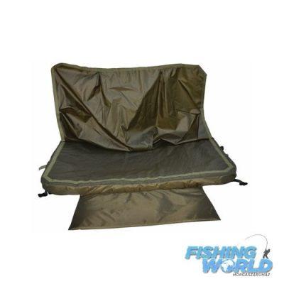 Marshal Soft-PVC Pontymatrac