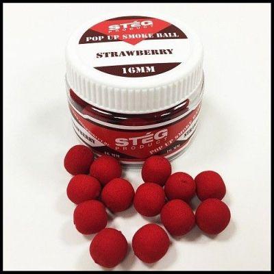 stég-product-ball-pop-up-smoke_eper16