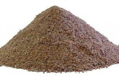 carpzoom-groundbait-additives-hemp-meal
