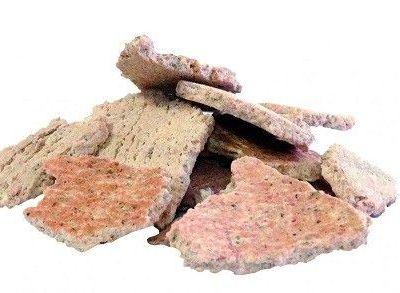 carpzoom-groundbait-additives-ttx-kukoricamorzsa