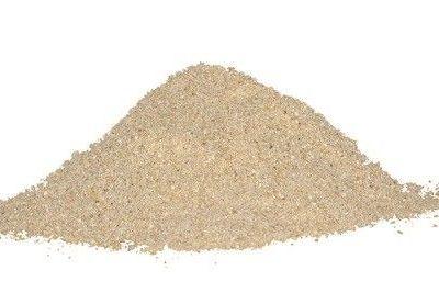 carpzoom-groundbait-additives-univerzalis-csali-ragaszto