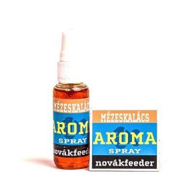 novak-feeder-aroma_spray_mezeskalacs