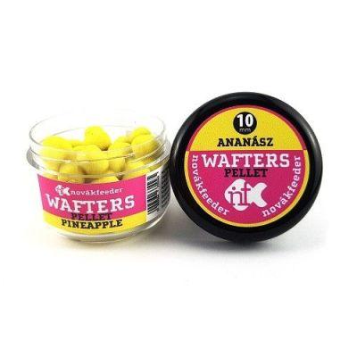 novak-feeder-pellet-wafters_ananasz_10mm