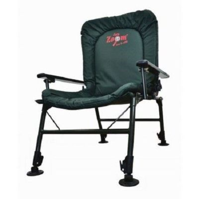 carpzoom-maxxx-comfort-armchair-szek
