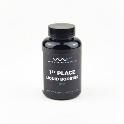 wave-products-1stPLACE-Liquid