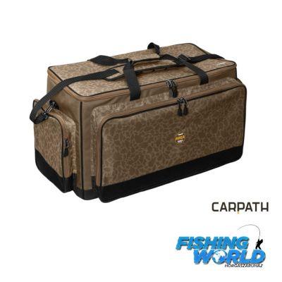 Delphin Area CARRY Carpath - 3XL