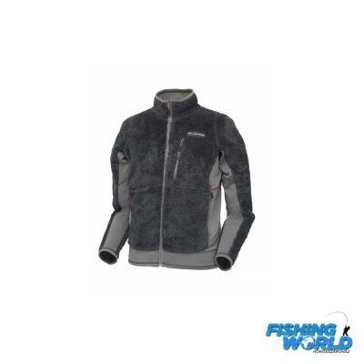 59119-59124_High_Loft_Fleece_Jacket