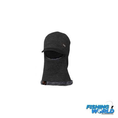 59216_savage_gear_savage_gyapju_balaclava