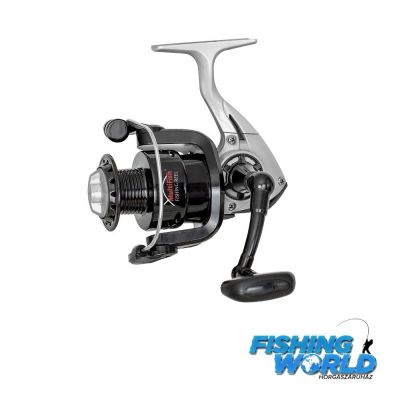CarpZoom Multifish Junior FD