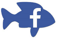 Follow Fishin' Mission Charters On Facebook For Islamorada Fishing News