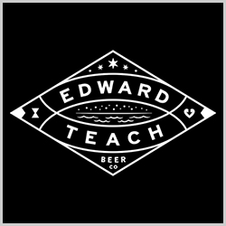 Edward Teach Beer Co