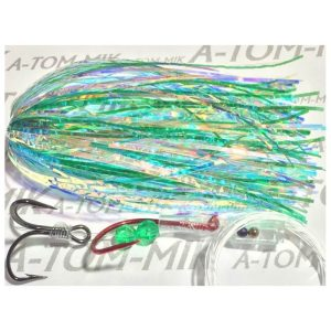 A-Tom-Mik-Trolling-Fly-T105A-Chasin-Tail