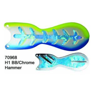 Dreamweaver-8-Spin-Doctor-Chrome-Hammer-(70968)