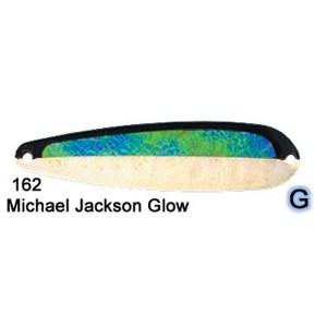 Dreamweaver Spoon Magnum Michael Jackson (M0162)