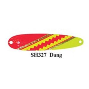 Michigan Stinger Spoon Stinger Dang (SH327)