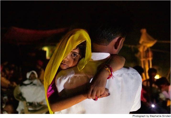 Besplatno muslimanski brak