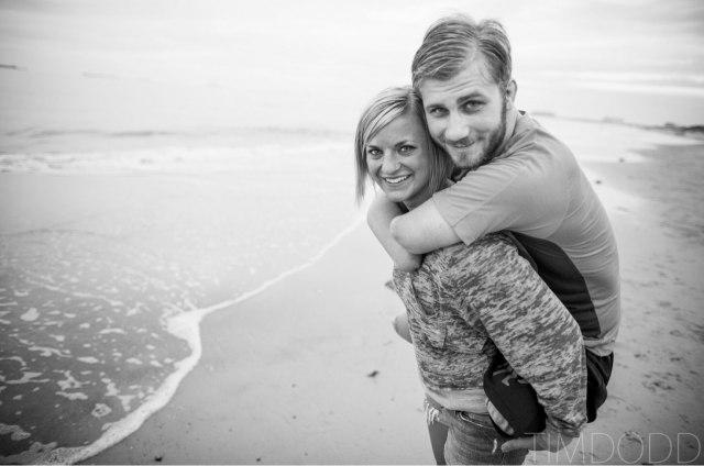 Una historia de amor y superación 42
