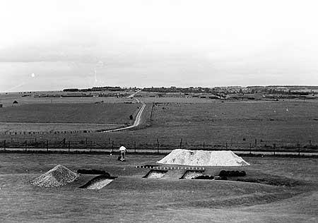 restavraciya 0006 (FOTO) VELIKA BRITANSKA PREVARA: Stounhendž je sagrađen 1954. godine!!!