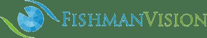 FishmanVision