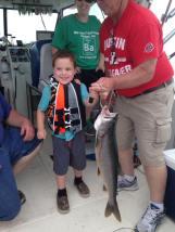 fish-is-bigger-than-him