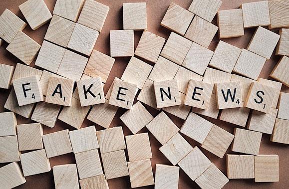 fake-news-tiles