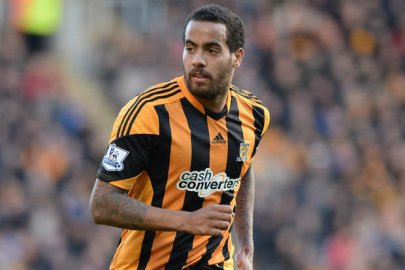 tom_huddlestone_hull_city-374118