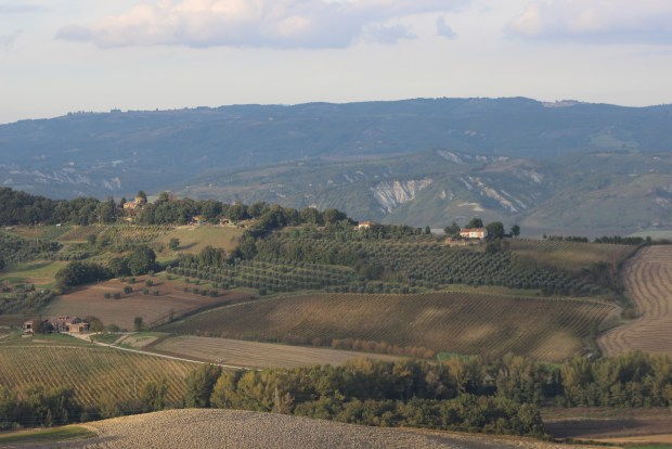 Altarocca Wine Resort