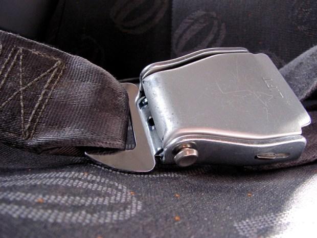 seatbelt-629230_1920