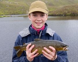 fishingreports07072015a