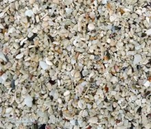 Beach-Sand-Magnified-Zoom